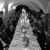 Bursalen Diner